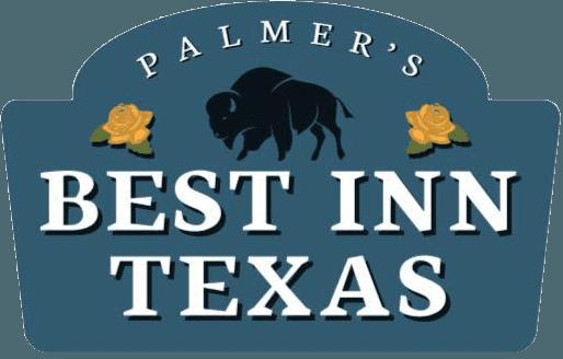 best inn texas hotel levelland tx
