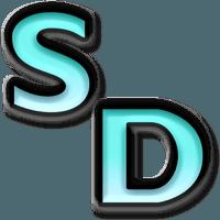 (c) Superdutydocks.net