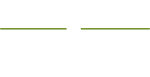 Sargent & Son Ltd.