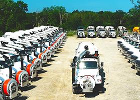camions-vac-du-canada-inventaire