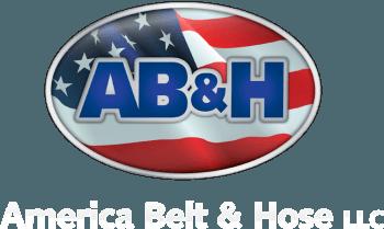 belt and hose products springdale