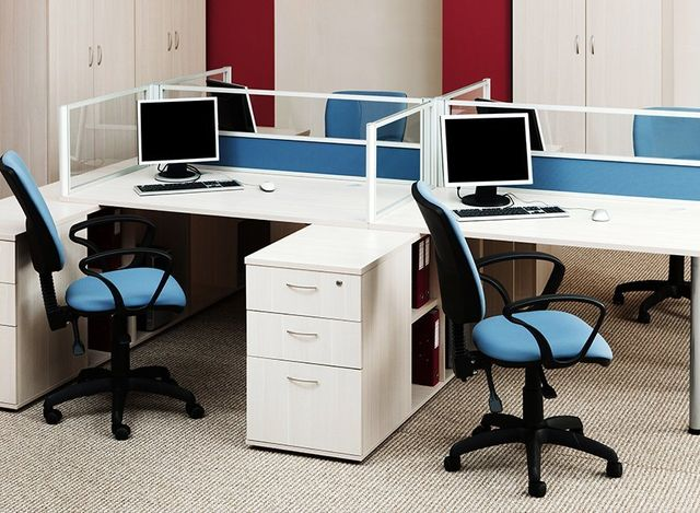 fulkersons services, inc. | workstations | rochester, ny