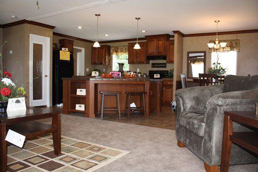 Manufactured Homes For Sale in Pensacola, Walton Beach, Gulf Breeze & Milton, FL