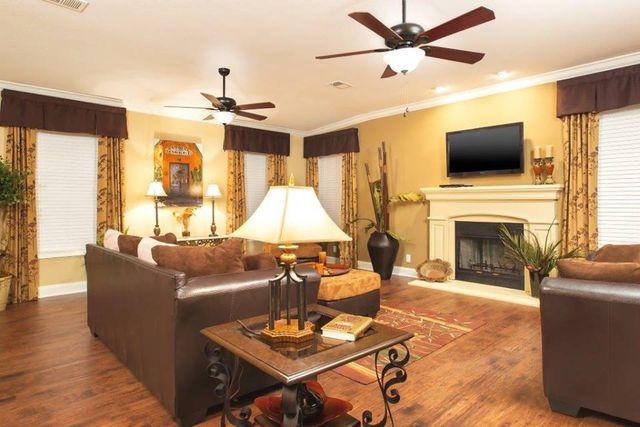 Modular Homes For Sale Fort Walton Beach Gulf Breeze