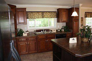 Prefabricated Manufactured Home Dealers in Pensacola, Walton Beach, Gulf Breeze & Milton, FL