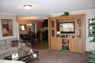 Modular Homes in Pensacola, Walton Beach, Gulf Breeze & Milton, FL