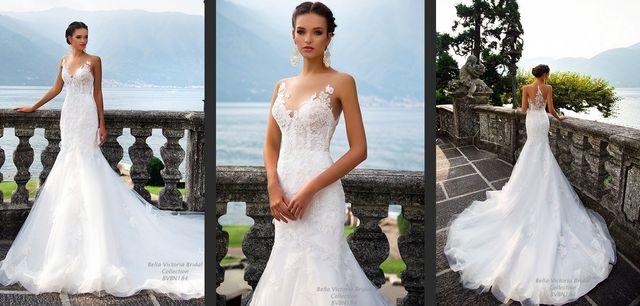 Wedding Dress Image-1