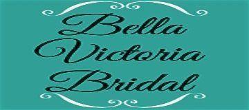 Bella Victoria Bridal logo