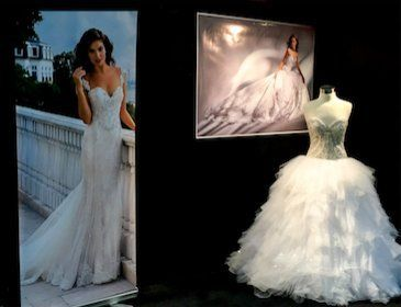 Bridal Store Photo-4