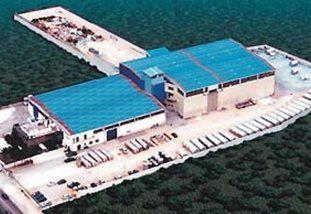 sede operativa industrie fracchiolla