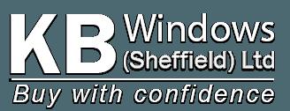 KB Windows (Sheffield) Ltd logo