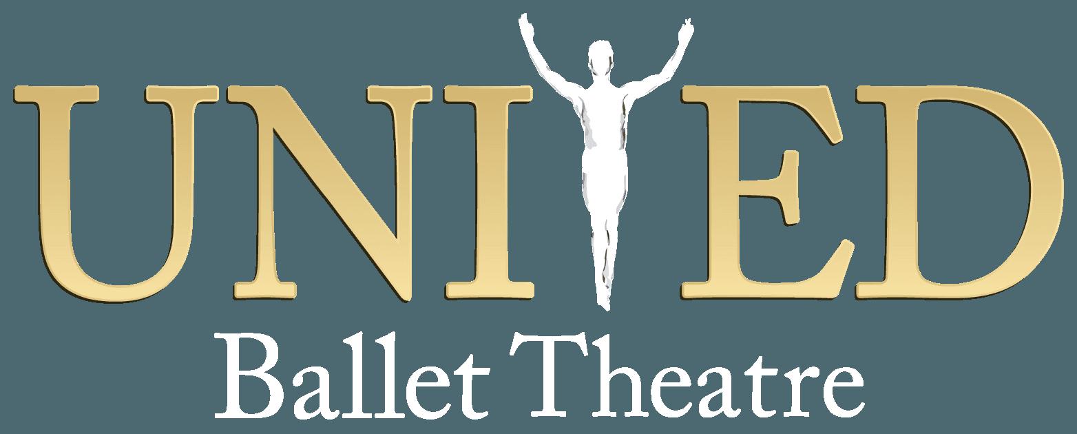 United Ballet Theatre - Orlando, FL - Donate