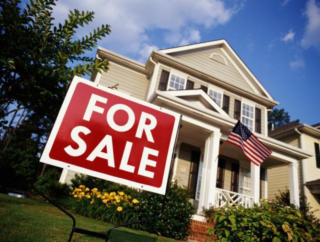 Сайты продаж квартир в сша