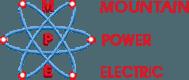 Mark Pereira Electric