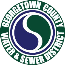 Georgetown County Water & Sewer District - Georgetown, SC