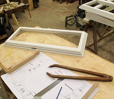 lavorazione legno, falegnameria, falegnamerie, falegnami