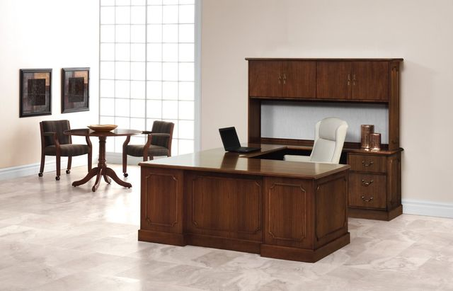Flex Frame Office Furniture Rye Farmingdale Midtown