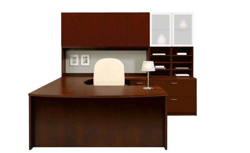 Groovy Office Desk Long Island Download Free Architecture Designs Philgrimeyleaguecom