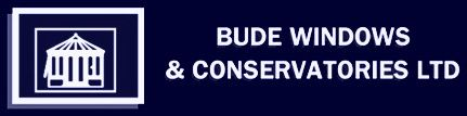 Bude Windows & Conservatories Ltd logo