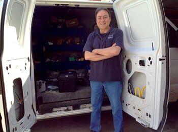 Appliance Repair Reviews, Washing Machine Repair, Dryer