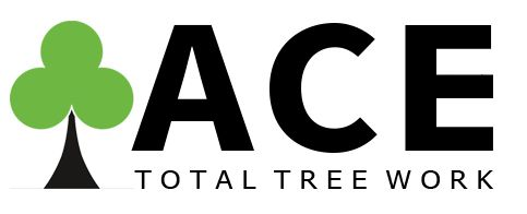 ACE Total Tree Work logo