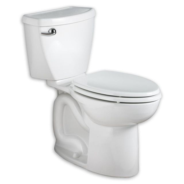 Toilet Repair Replacement Installs
