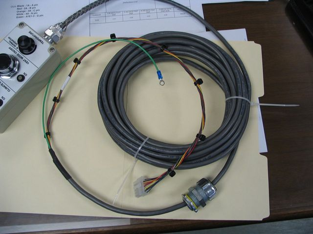 military cable and mil spec wiring avio tech ltd rh aviotechltd com mil spec wiring uk mil spec wiring connectors