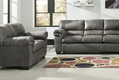 Sectional Sofas Houston, TX. Living Room Furniture