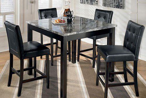 furniture store houston tx affordable furniture ashley furniture