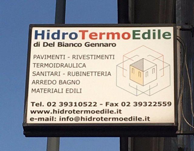 Vendita Arredo Bagno Milano.Articoli Per L Arredo Bagno Milano Mi Hidrotermoedile