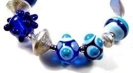 perle murano