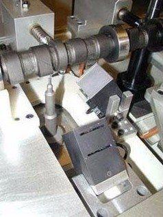 cilindro per marcatura