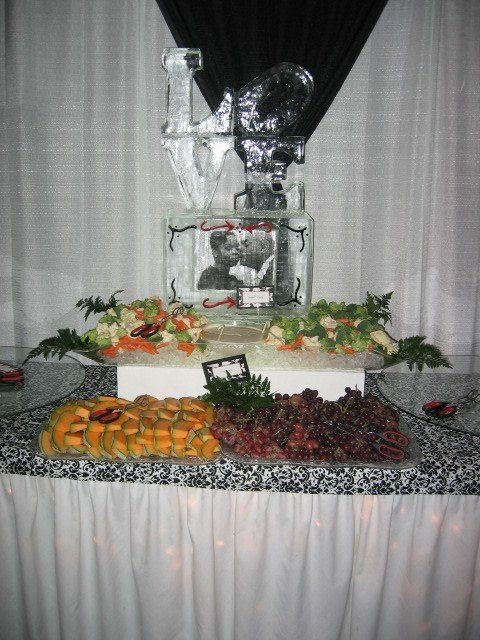 The Banquet Hall for Your Next Event in Lake St. Louis, MO
