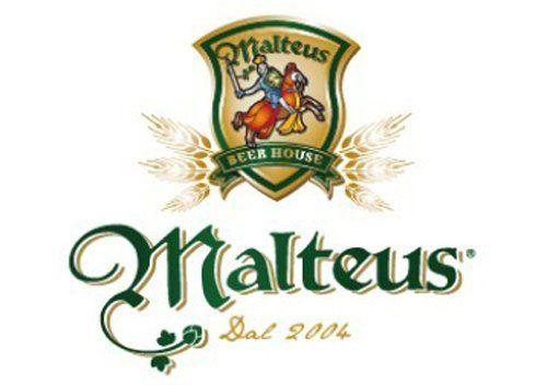 malteus