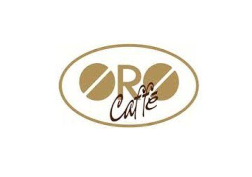 oro cafe