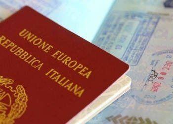 Ufficio Visti Per La Cina Milano : Visti russia