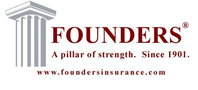 Link to Founders Insurance
