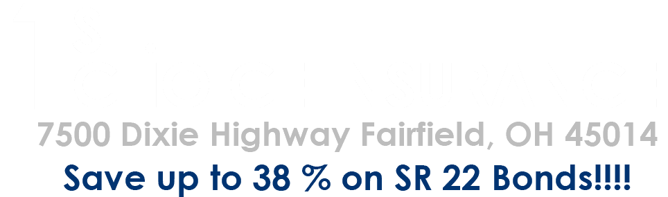 Low cost sr 22 fairfield oh 1st choice insurance for First choice mobile site