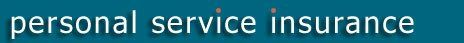 Link to PGAC Insurance