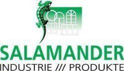 articoli salamander