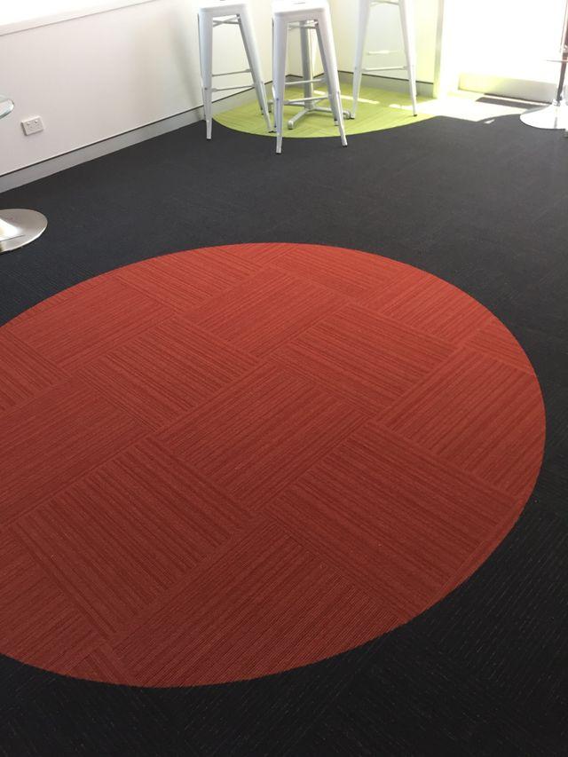 Largest Range Of Carpet At Wholesaler Direct Pricing