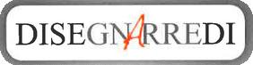 DISEGNARREDI-logo