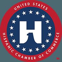 USHCC_logo_seal