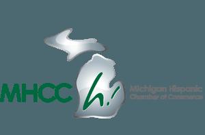 Michigan Hispanic Chamber of Commerce