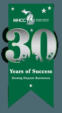MHCC - 30 Years