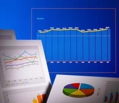 consulenza di analisi finanziaria