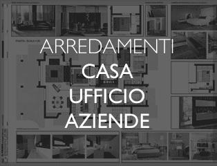 Arredamento Ufficio Rimini : Scrivanie per la casa rimini rn il prisma arredamenti