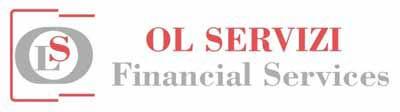Leasing O.L. Servizi - Logo