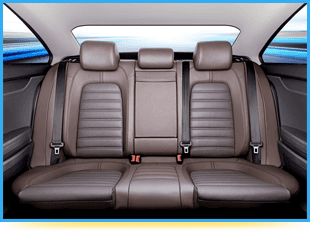 Vehicle And Car Upholstery In Bristol From Motortrim