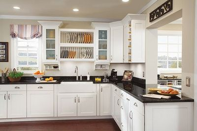 Home Remodeling Norton Ma Affordable Quality Kitchens